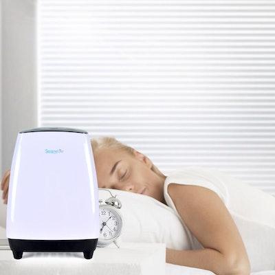 SereneLife Premium Air Purifier