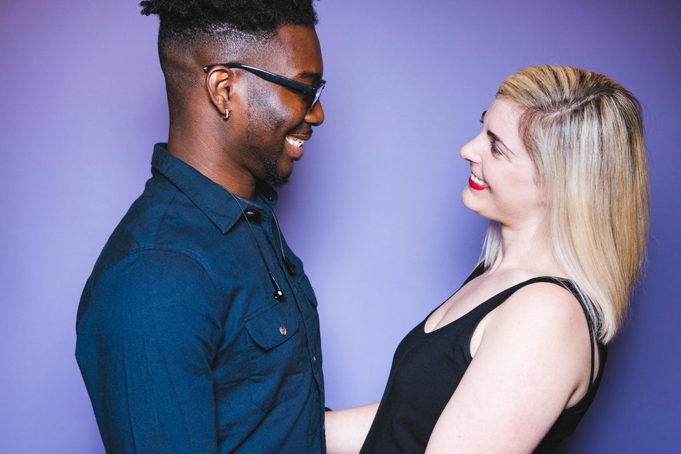 Dating a Married Male - Make Him Yours or get free from this Dependency Rapidly!