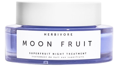 Herbivore Botanicals - Organic Moon Fruit Superfruit Night Treatment