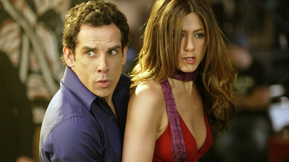 31 New Movies Shows On Netflix The First Week Of April From 6 Balloons To Along Came Polly