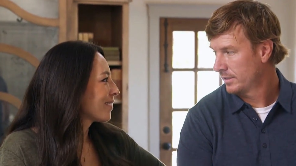 11 Things That Fixer Upper Fans Will Never Look At The Same Way