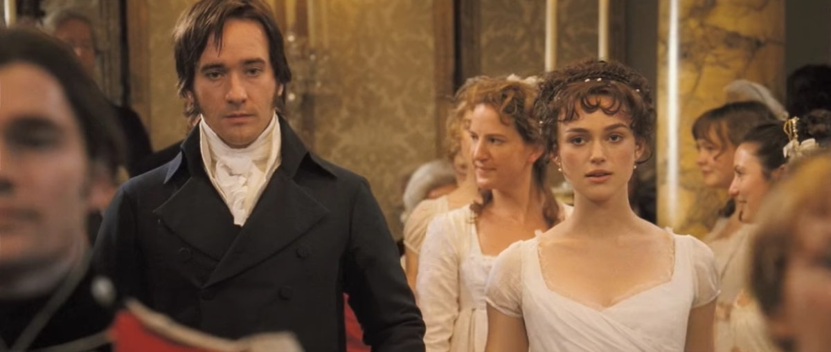 I Used To Hate Jane Austen — Until My Idea Of What Feminism Means Changed