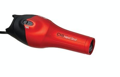 CHI Handshot Hair Dryer