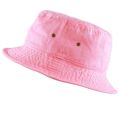 The Hat Depot Bucket Hat