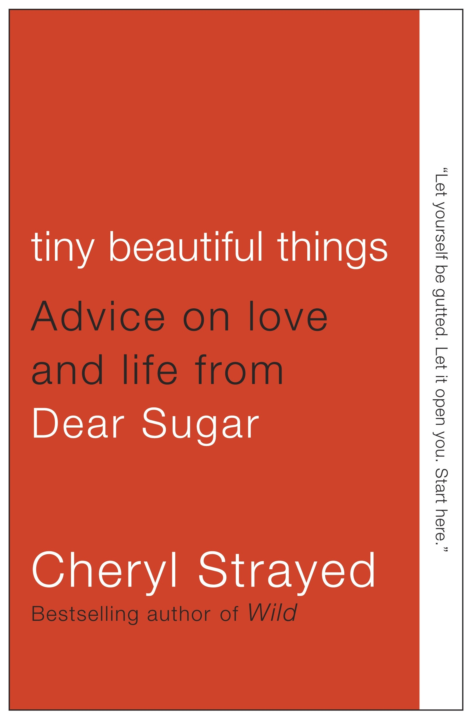 If You Love Advice Columns You Need To Read These 11 Books