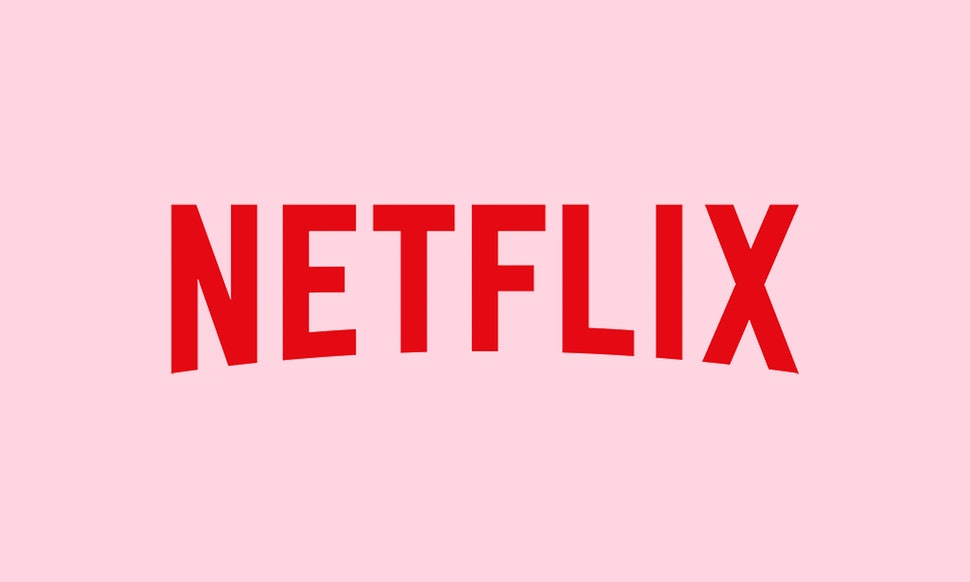 The New Movies & Shows On Netflix This Week Include A Doc That\'ll ...
