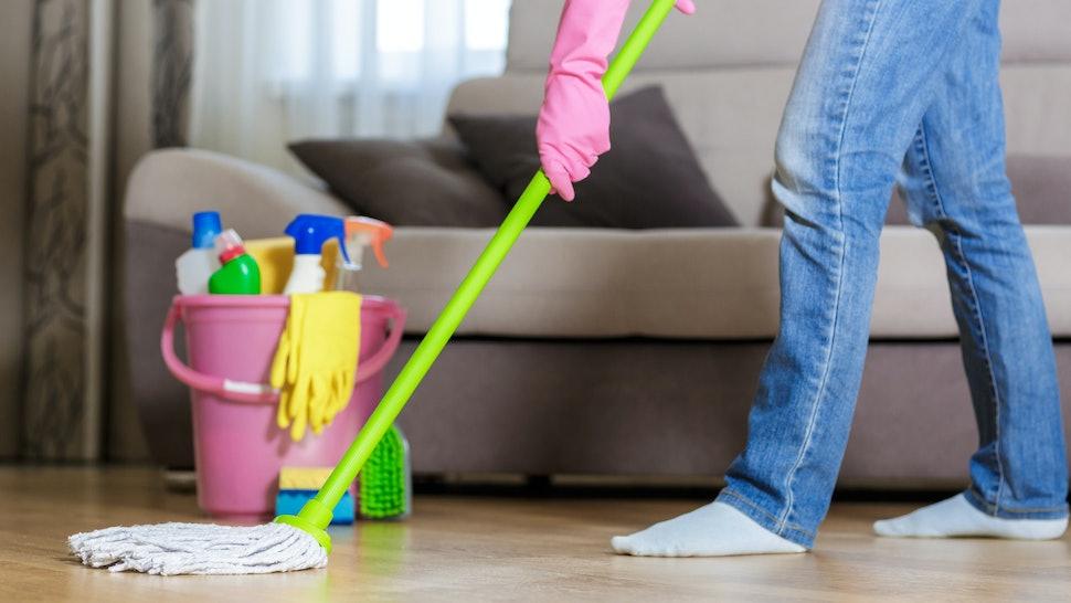 Good Mop For Hardwood Floors Mycoffeepot Org