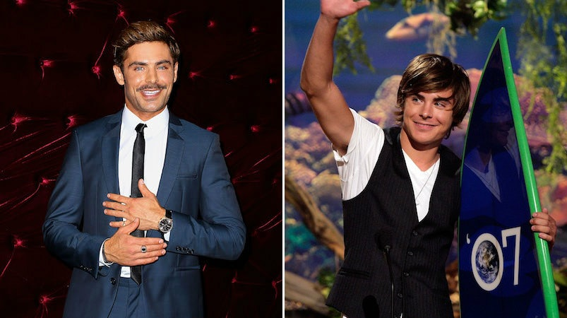 zijn Ashley Tisdale en Zac Efron nog steeds dating zondag dating citaat