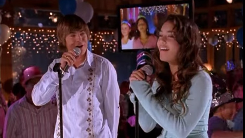13 Disney Channel Movies Leaving Netflix That You'll