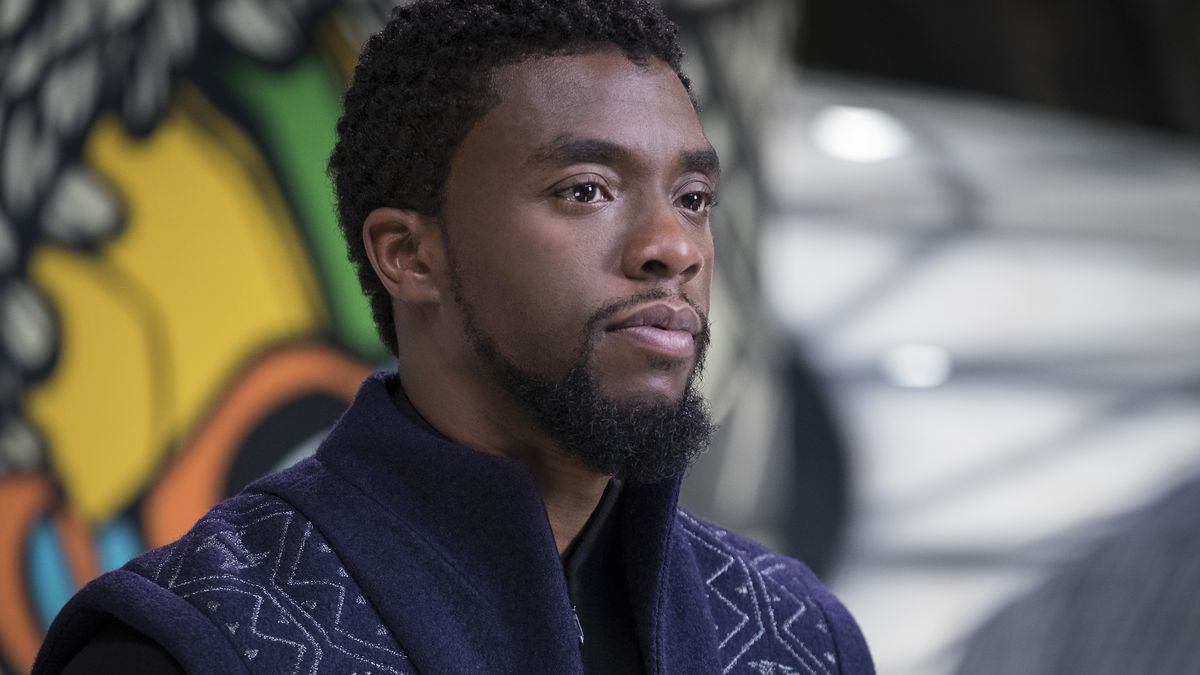 Is T Challa Dead After Avengers Infinity War The Black Panther May Be Gone Forever