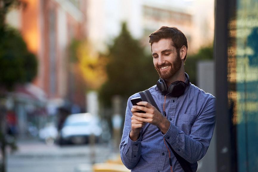 Subjekt erkennen online dating