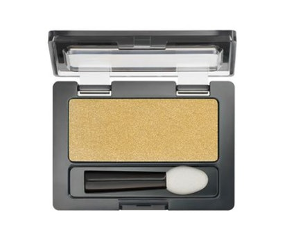 MAYBELLINE EXPERT WEAR® EYE SHADOW