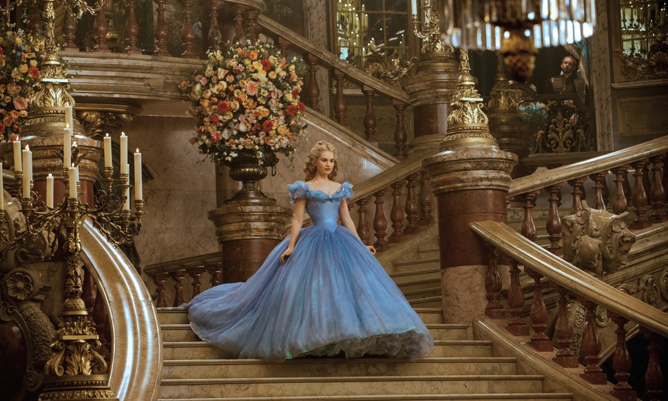 12 Famous Fairytale Princesses And The Real Stories Folktales Actual History That Inspired Them