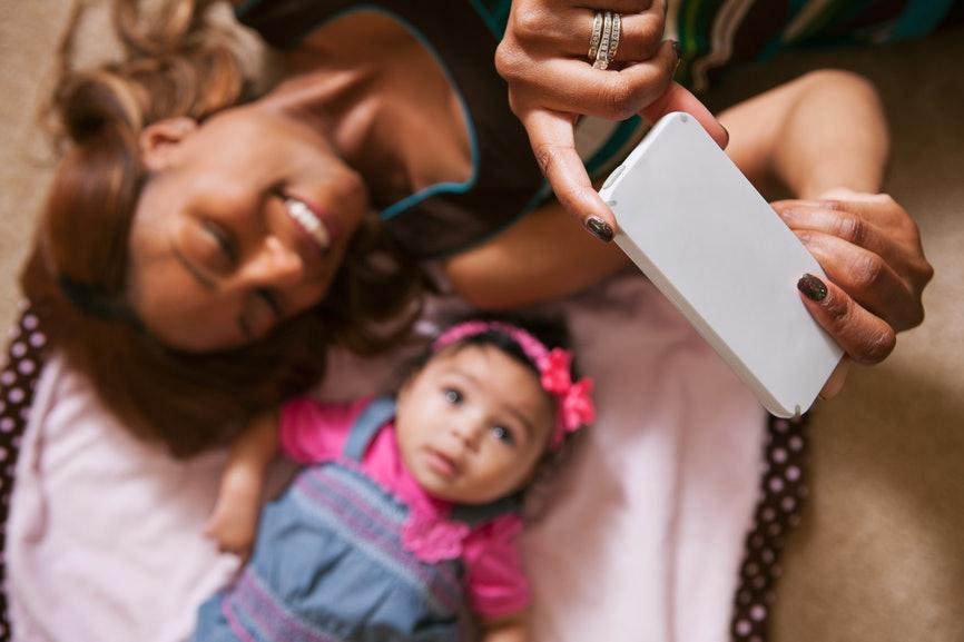 Images - Best dating app for single parents