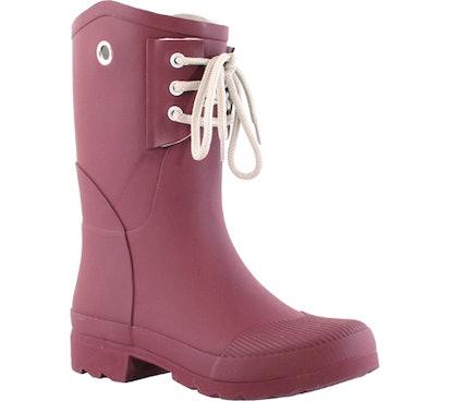 Nomad Kelly B Rain Boot