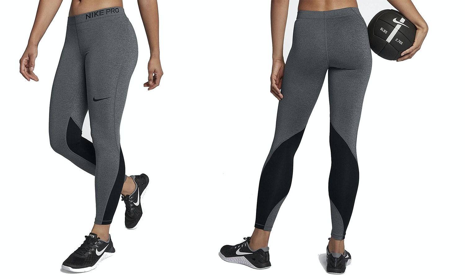 c918be48d7 The 5 Best Running Tights For Women