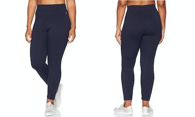Danskin, Women's Essential Ankle Legging