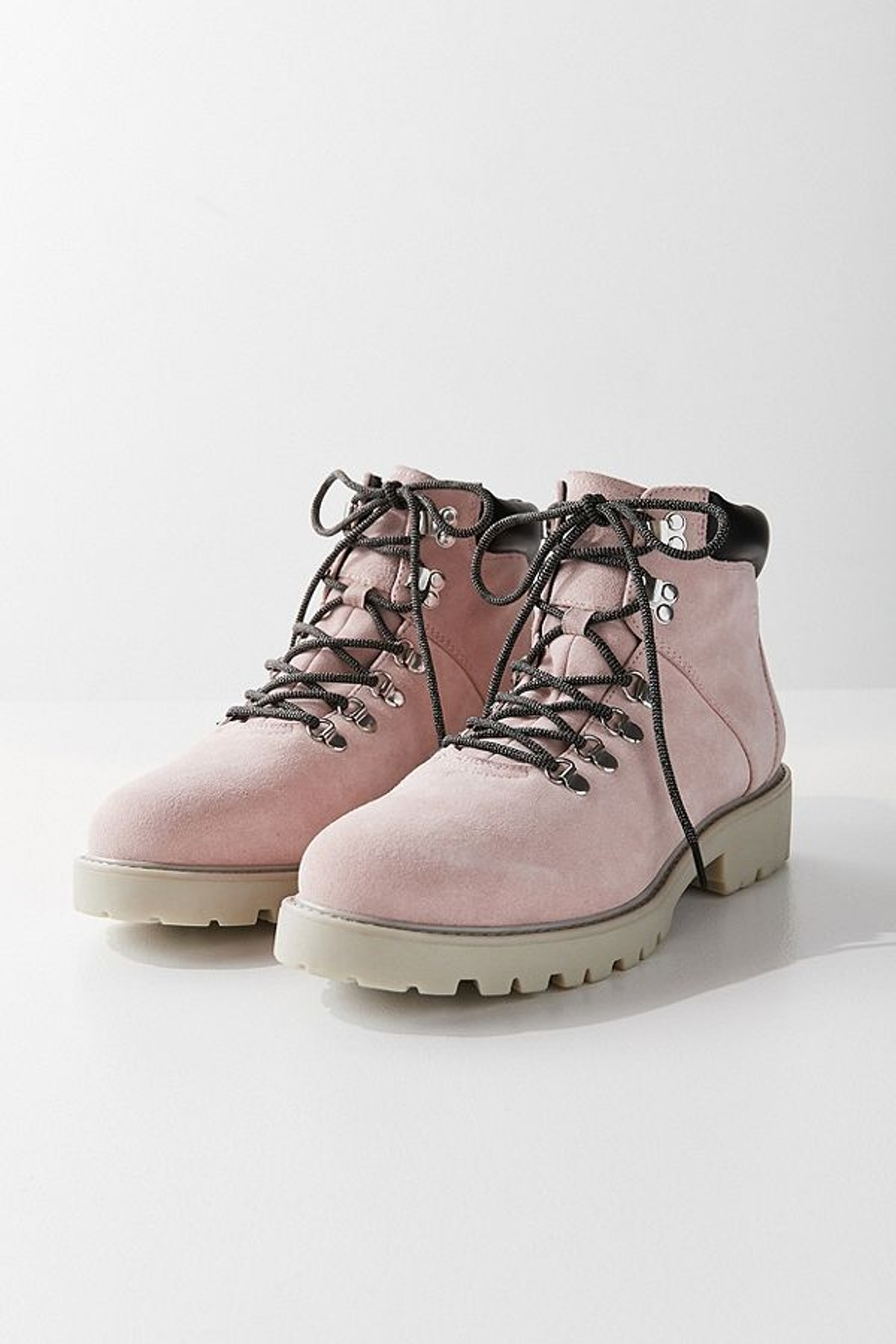 Vagabond Kenova Hiker Boot