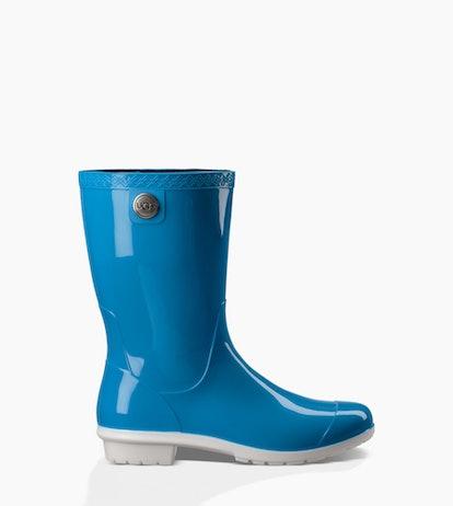 Sienna Boot
