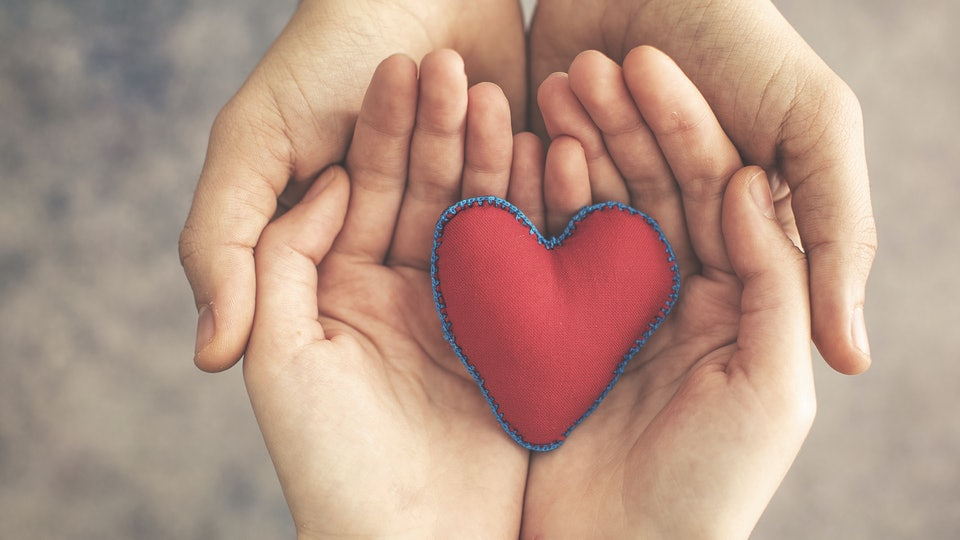 19 Charities To Donate To On Mothers Day 2018 For Your Mom Whos A