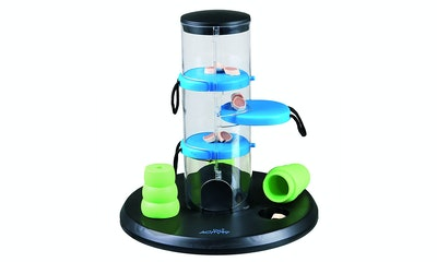Trixie Pet Products Gambling Tower
