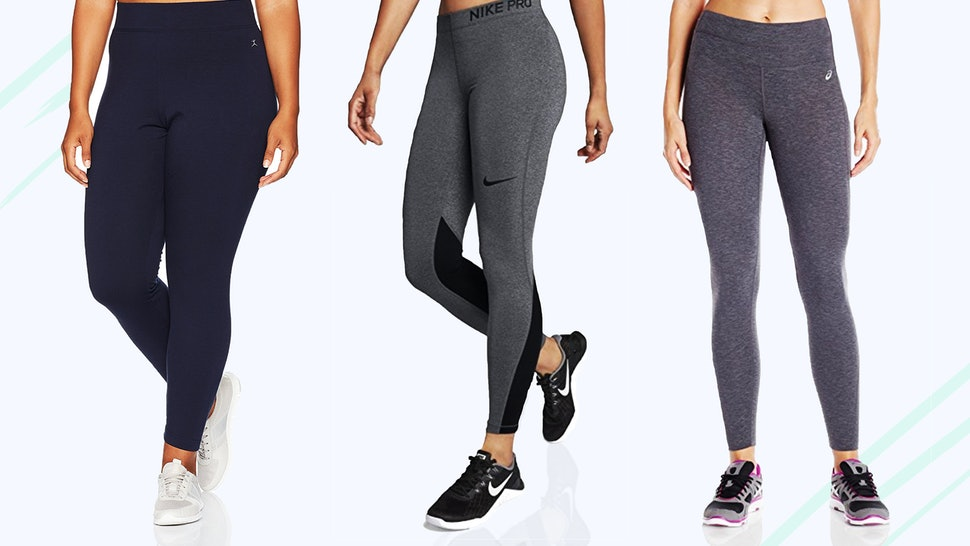 82ce2886c The 5 Best Running Tights For Women