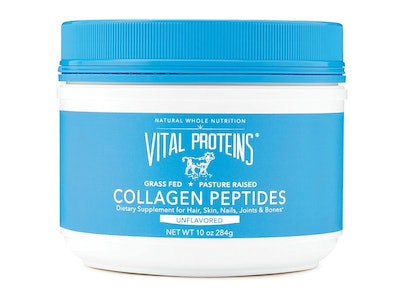 Vital Proteins Pasture-Raised, Grass-Fed Collagen Peptides