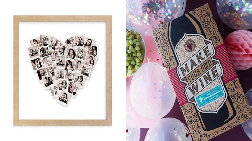 7 Motheru0027s Day Gifts For The Mom Who Has Everything You Can Think Of