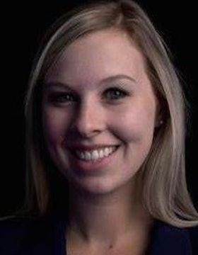 Kate Brierley