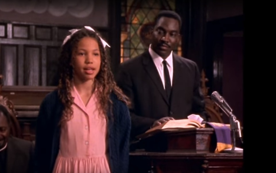 7 Kid Friendly Movies About Martin Luther King Jr The Civil