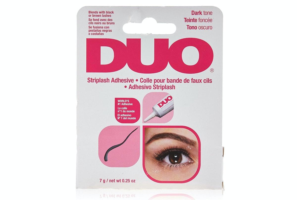 Duo Water Proof Eyelash Adhesive