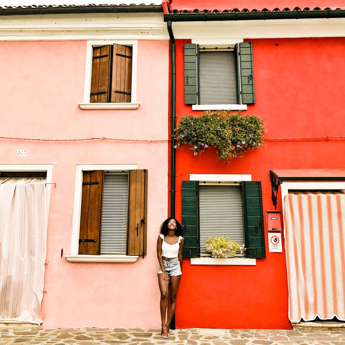 8 Most Instagrammable Places In Italy You Need To Experience IRL