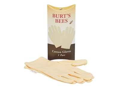 Burt's Bees, Hand Repair Gift Set