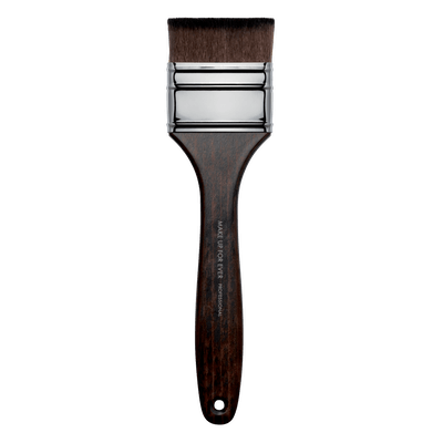 Paint Brush Medium 412
