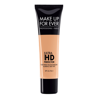 Ultra HD Perfector Blurring Skin Tint