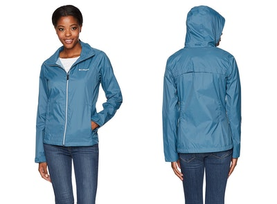 Columbia, Women's Switchback II Jacket
