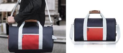 Reyleo Duffel Bag