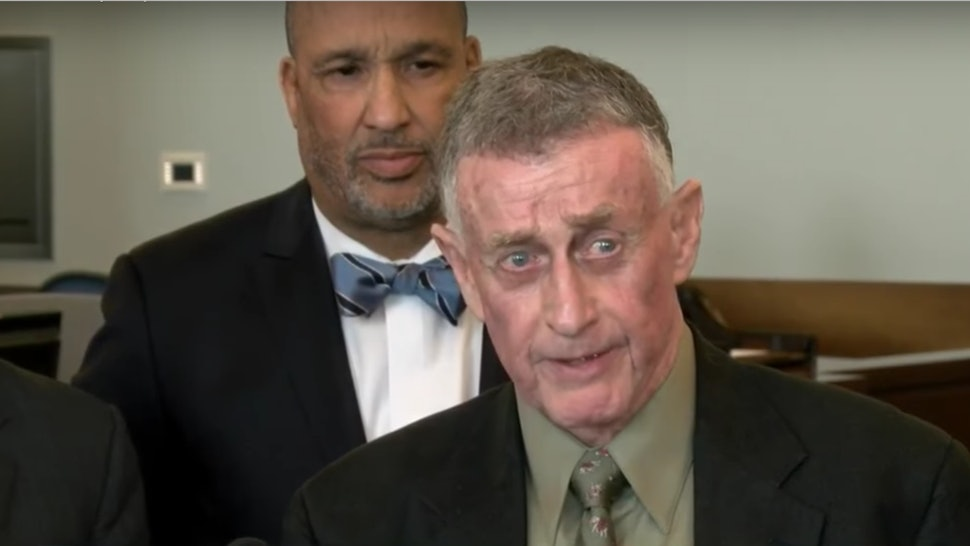 Where Are Michael Peterson's Kids In 2018? 'The Staircase' Trial