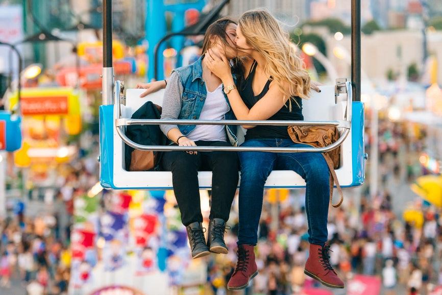 Filme flertando aos 40+ online dating
