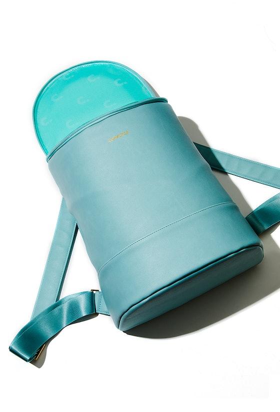 Corkcicle Cooler Bag
