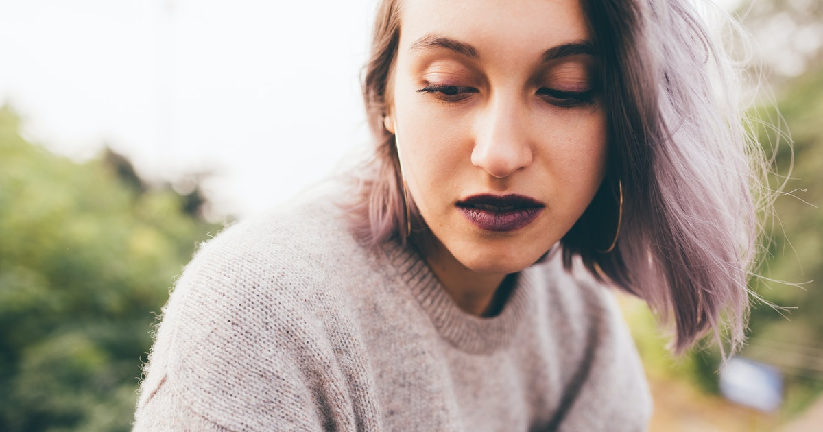 7 Things Highly Sensitive People Should Do For Their Mental Health
