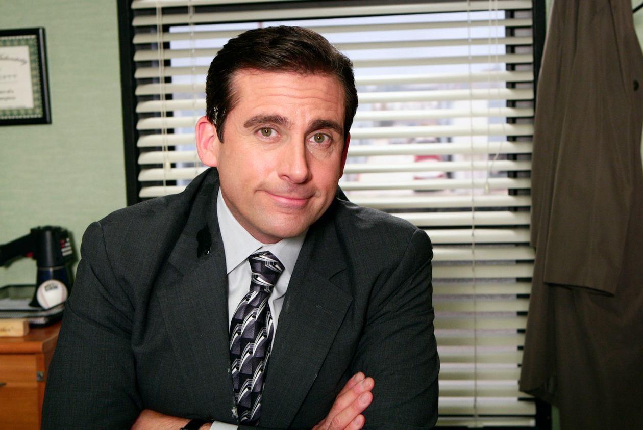 10 Secrets About 'The Office' That Even The Biggest Michael Scott