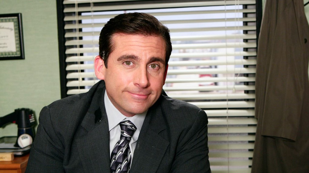 10 Secrets About The Office That Even The Biggest Michael Scott
