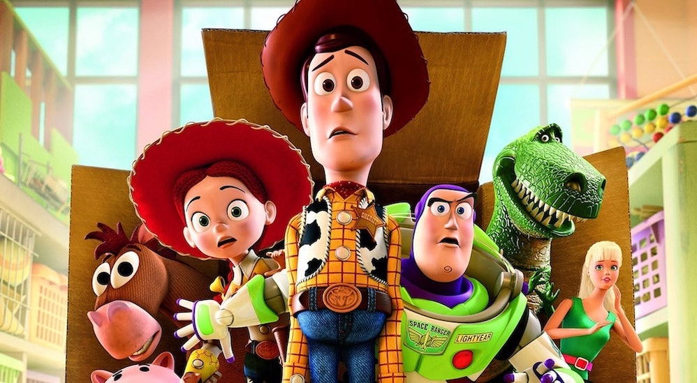 When Does U0026#39;Toy Story 4u0026#39; Premiere? 5 Facts All Pixar Fans Should Know About The Movie