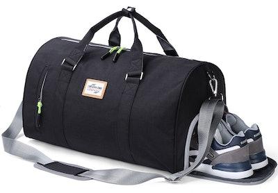 Rocoke Travel Duffel Bag