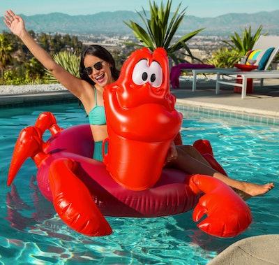 Sebastian Pool Float