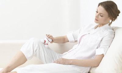Beurer, Handheld Mini Massager