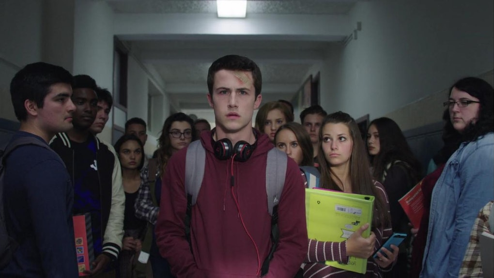 Is 13 Reasons Why Season 3 Happening Filming Rumors Are Already