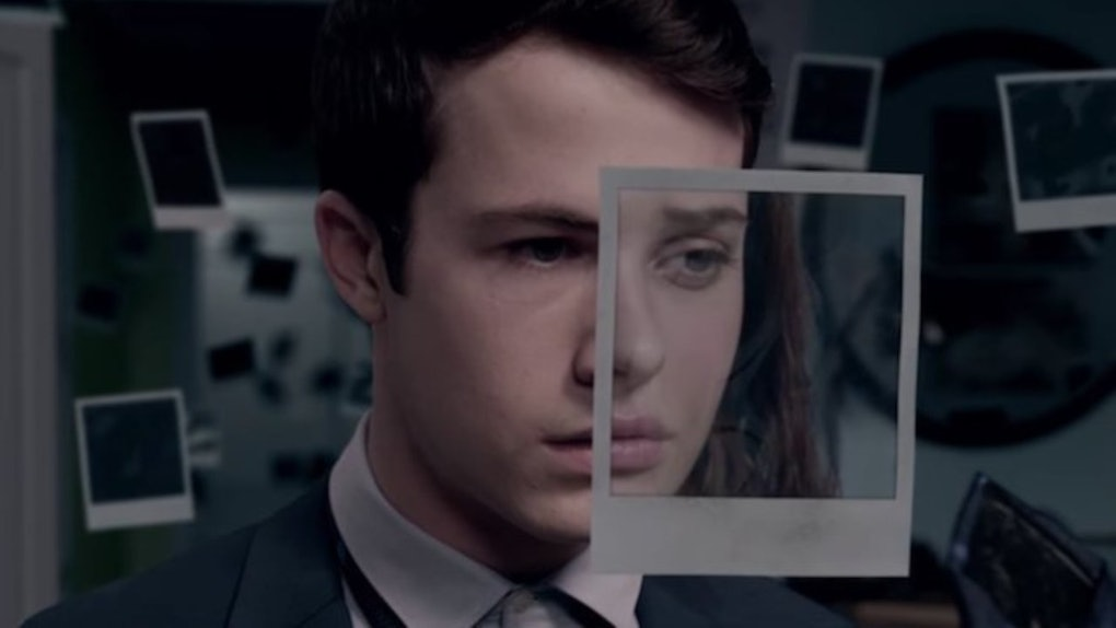 Who Narrates 13 Reasons Why Season 2 Tyler Clearly Has A Huge Role
