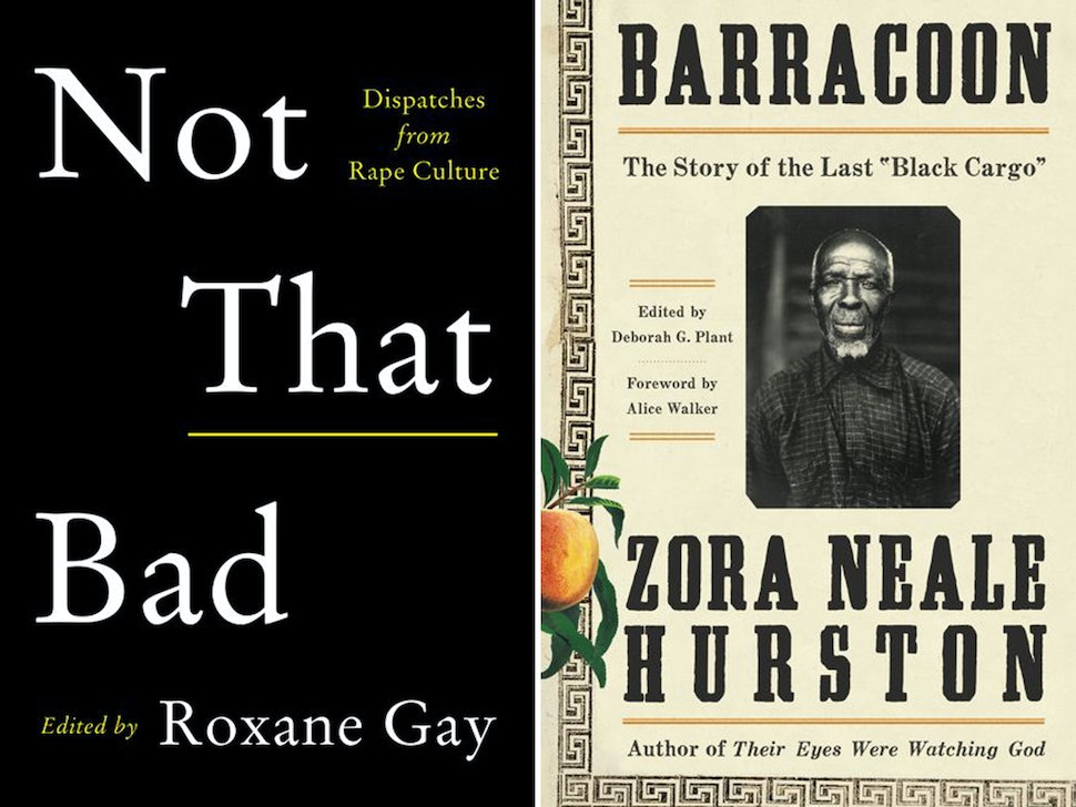 The 12 Best New Nonfiction Books Coming Out In May 2018